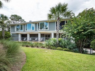 3575 Seabrook Island Road