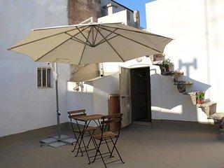 Guest House Dimora Terracielo