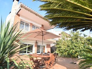 OP HomeHolidaysRentals Vallmaniu - Costa Barcelona
