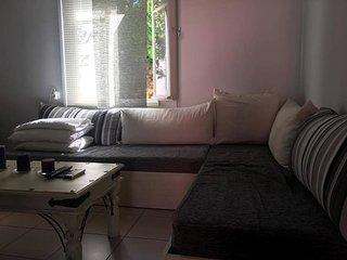 Cozy House in Argostoli