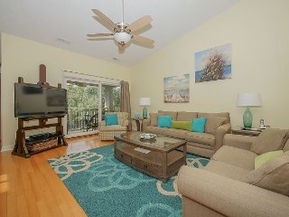 1764 Bluff Villas - In the center of South Beach and Beautifully Furnished