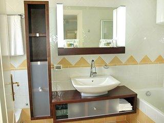 2 bedroom Apartment in Crveni Vrh, Istria, Croatia : ref 5517228