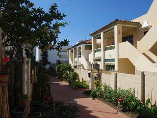 Apartamento en Nerja Medina