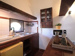 2 bedroom Apartment in Macciano, Tuscany, Italy : ref 5518069