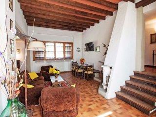 6 bedroom Villa in Ponzalla, Tuscany, Italy : ref 5513249