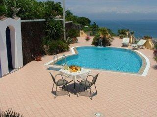 1 bedroom Apartment in Cretaio, Campania, Italy : ref 5490527