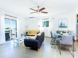 4 bedroom Villa in Nerja, Andalusia, Spain : ref 5432657