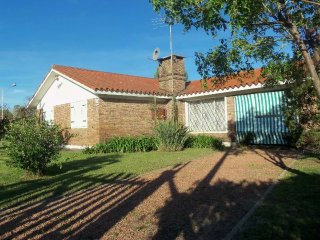 Uruguay vacation rental in Canelones Department, Neptunia