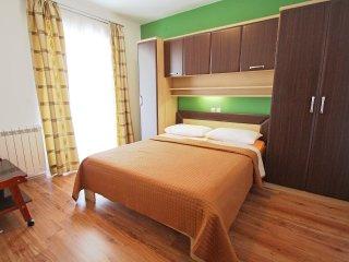 3 bedroom Apartment in Donji Rukavac, Primorsko-Goranska Županija, Croatia : ref