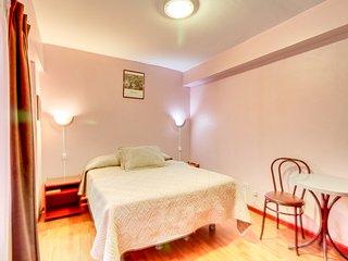 Hotel Costa Marfil Prat 213