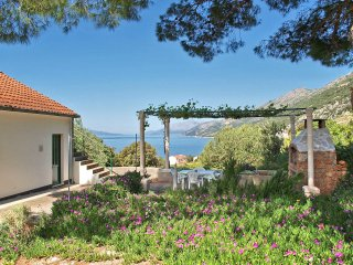 3 bedroom Villa in Borak, , Croatia : ref 5515973
