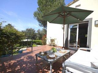 3 bedroom Villa in Esclanyà, Catalonia, Spain : ref 5246754