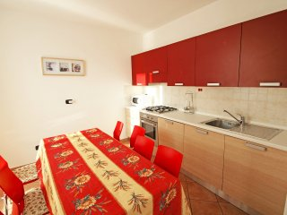 2 bedroom Apartment in Ossuccio, Lombardy, Italy - 5517065