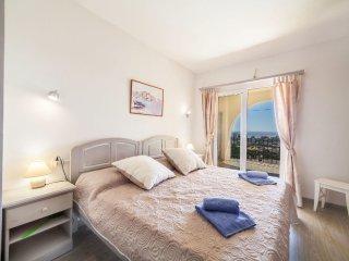 3 bedroom Apartment in Castell-Platja d'Aro, Catalonia, Spain : ref 5518744