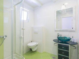 1 bedroom Apartment in Hvar, Splitsko-Dalmatinska Županija, Croatia - 5515952