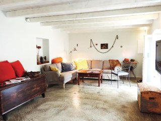 3 bedroom Villa in Kozljak, Istria, Croatia : ref 5535832