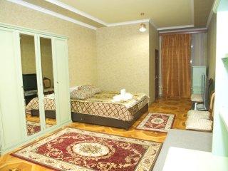 Guest house 'Boyarin'