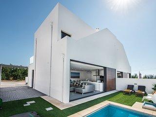 Casa Toranja