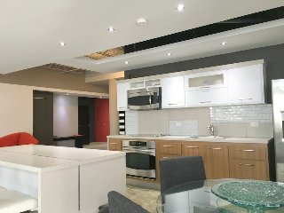 W/FULL ELECTRICITY+Generator! - 6BD 3BH in 4,000Sq