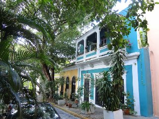 W/FULL ELECTRICITY+WATER! Economic Ocean View, 2bd