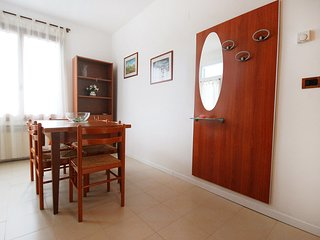 1 bedroom Apartment in Sestière di Dorsoduro, Veneto, Italy : ref 5516246