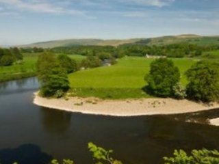Kirkby Lonsdale Holiday Let