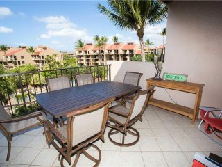 Kamaole Sands 6-407 - 2 Bedrooms, Pool Access, Gym, Hot Tub - Condo