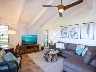 Wailea Ekolu 1106 - 2 Bedrooms, Modern Updates, Ocean Views, Pool - Condo