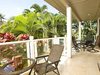 Grand Champions 49 - 2 Bedrooms, Spacious Lanai, Remodeled, Pool - 1 Bedroom