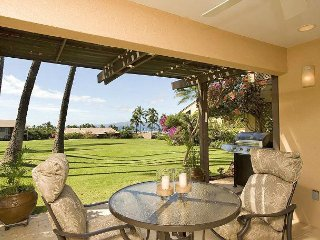 Wailea Ekahi 32B - 1 Bedroom, Ocean View, Access to 4 Pools - 1 Bedroom
