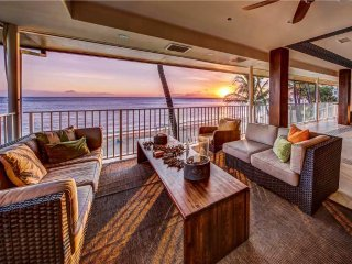The Penthouse at Hale Pau Hana - Luxury Condo - Condo