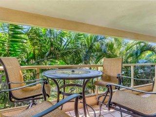 Maui Banyan T-306 - Spacious 3-Bedroom Condo - Condo