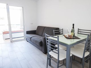 Apartment in Tenerife South