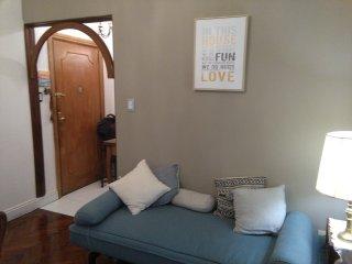Apartamento de 2 Ambientes Con Jardin en Pleno PALEMOR en la mejor Zona