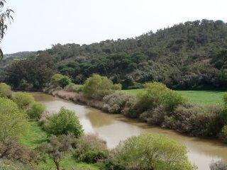 Espargal Rural Reserve