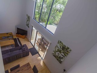 Townhouse 212  - Margaret River, WA