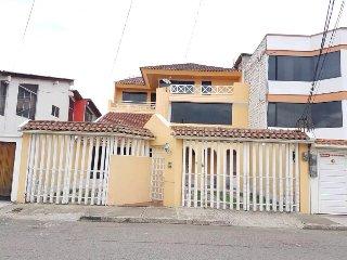 Habitaciones y Departamento Privado de Renta