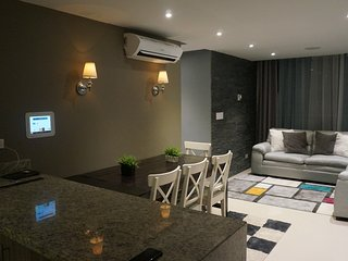 Cozy and confortable Apartment in Cartagena colombia