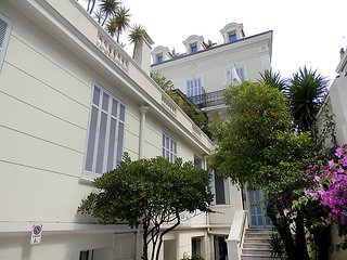 1 bedroom Apartment in Cannes, Provence-Alpes-Cote d'Azur, France : ref 5029337