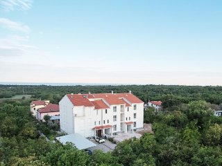 2 bedroom Apartment in Murine, Istarska Zupanija, Croatia : ref 5473247