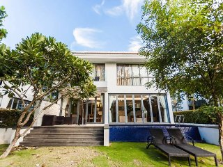 V2A-Gorgeous, dream villa for truly holiday