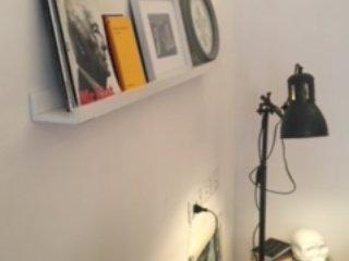 Beautiful studio in Milano & Wifi