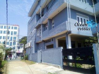 Ocean Pebbles Homestay 1