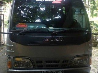 Rental Mobil Wisata Jogja - Solo