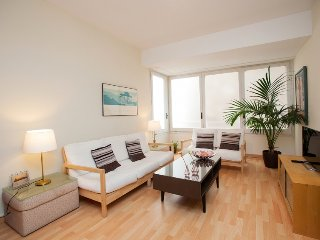 3 bedroom Apartment in Barcelona, Catalonia, Spain : ref 5044023