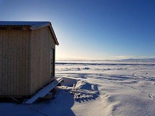 Grund Cottage 2