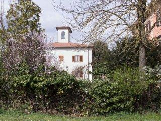 Casa Agricola Rossi