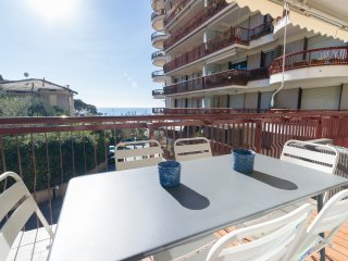 Holiday home Bordighera