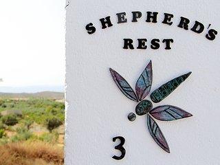 Shepherd's Rest