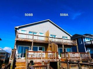S. Shore Drive 508B